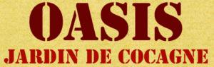 logo-oasis