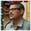 Rencontre avec Ashok Bishnoi